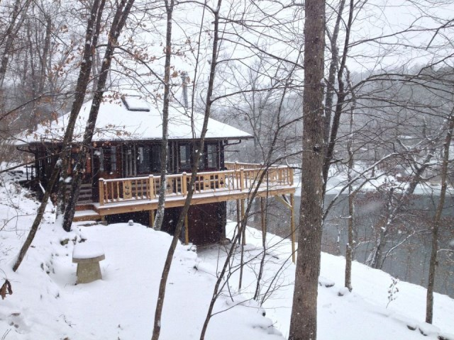the-perch-ozarks-log-cabin (3)