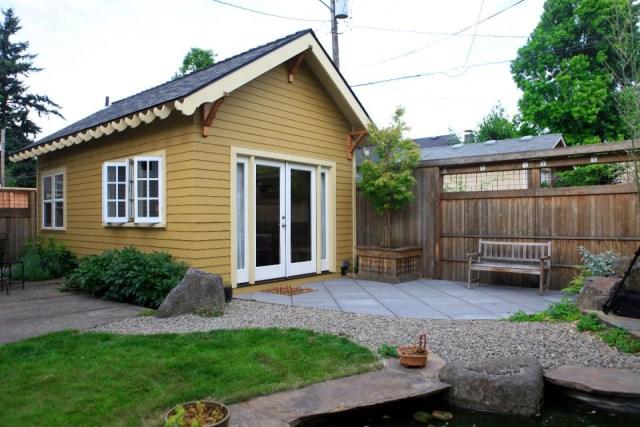 the-piedmont-cottage (1)