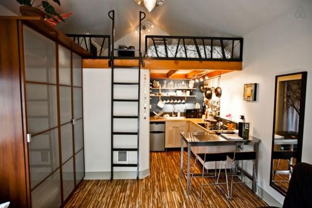 the-piedmont-cottage (3)