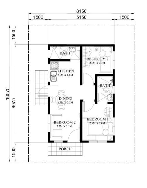 tiny-one-storey-house (1)