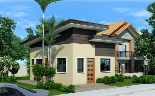tiny-one-storey-house (2)