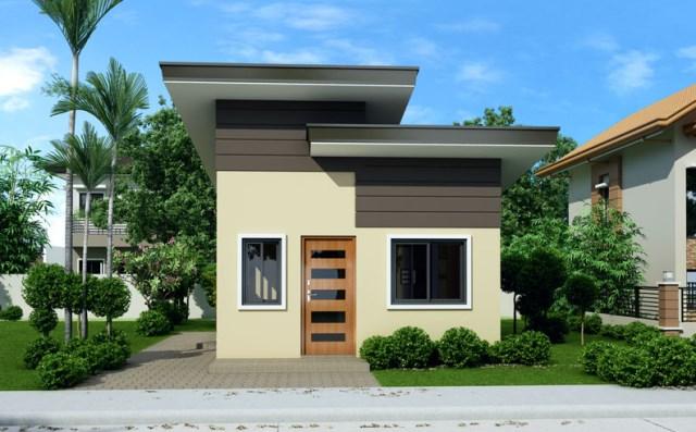 tiny-one-storey-house (3)