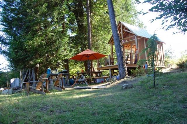tiny-rustic-cabin (8)