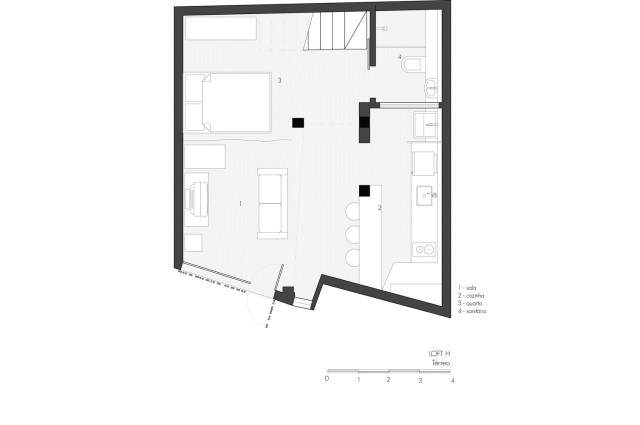 town house lofts Style (11)