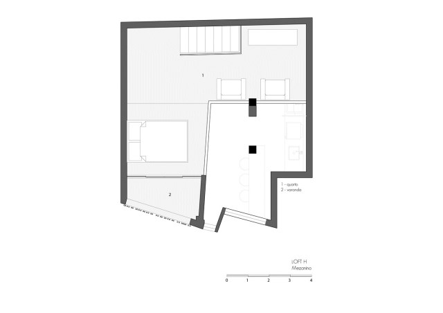 town house lofts Style (12)
