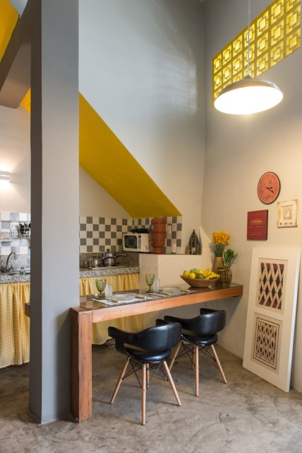 town house lofts Style (4)