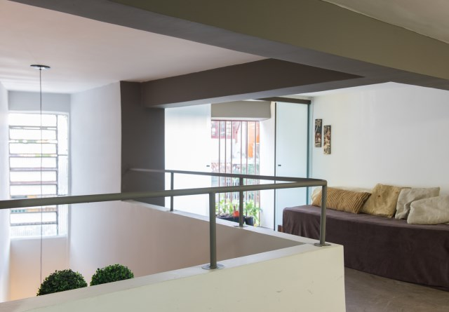 town house lofts Style (9)