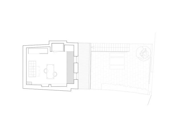 townhomes Modern 3-storey (1)