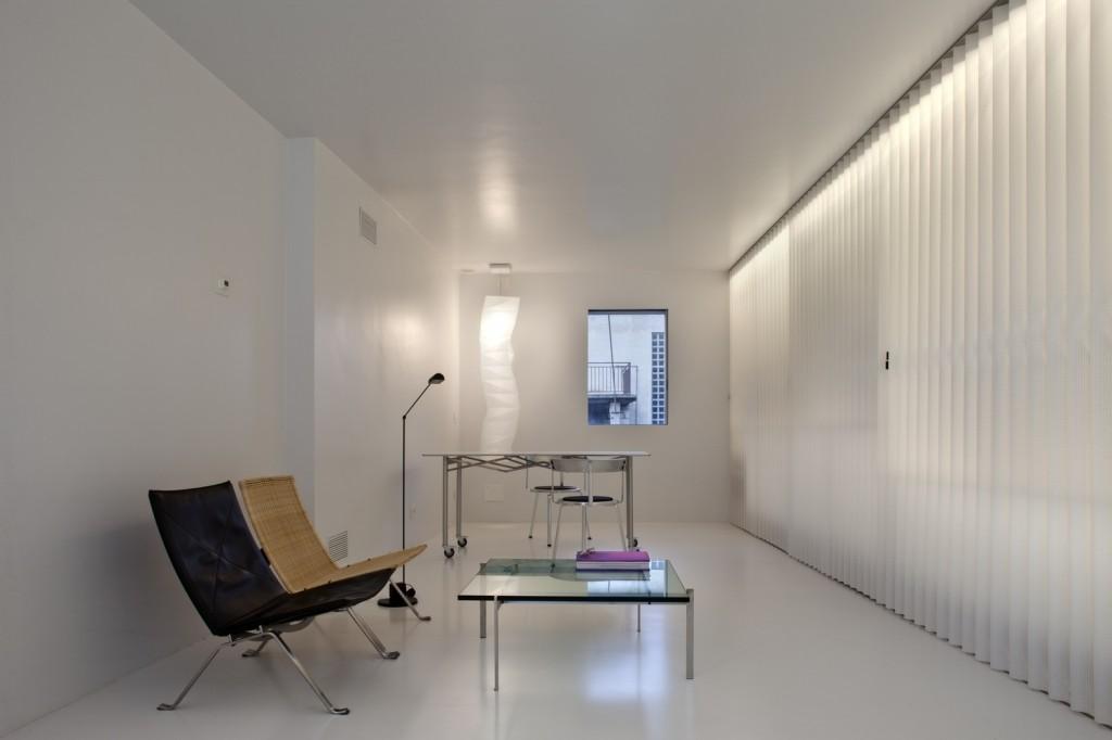 townhomes Modern 3-storey (12)