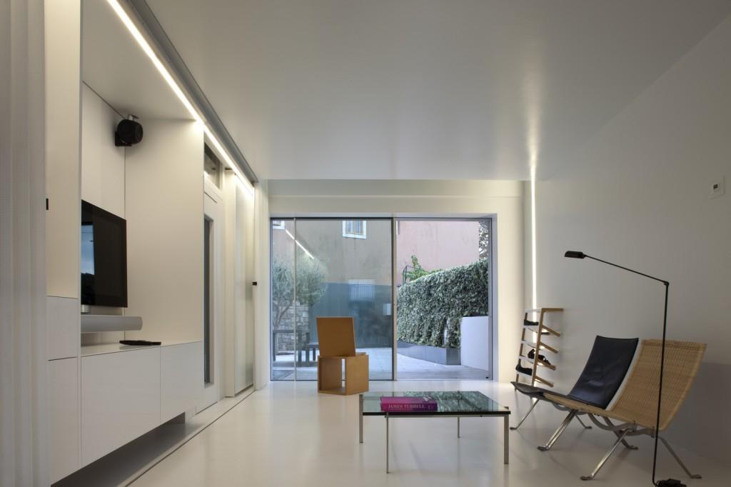townhomes Modern 3-storey (13)
