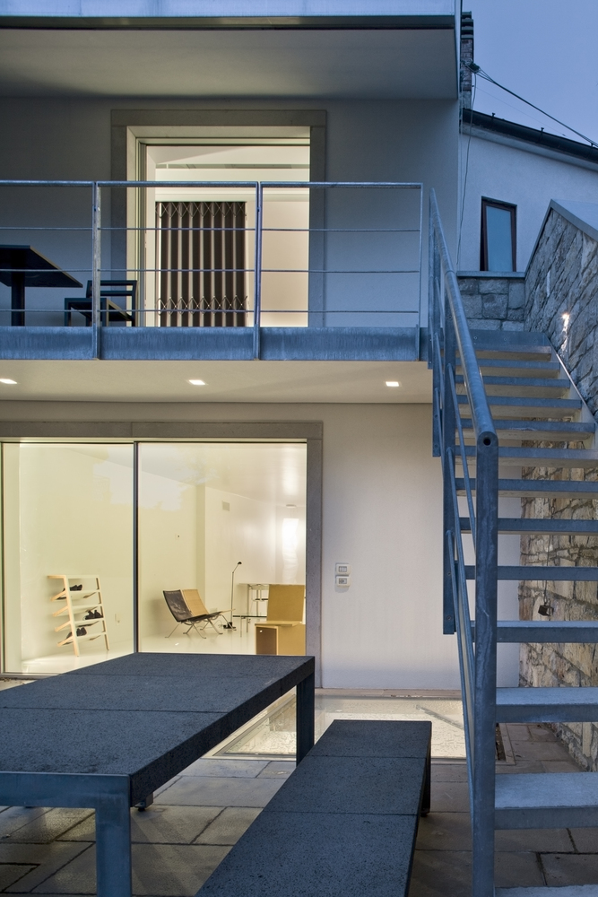 townhomes Modern 3-storey (15)