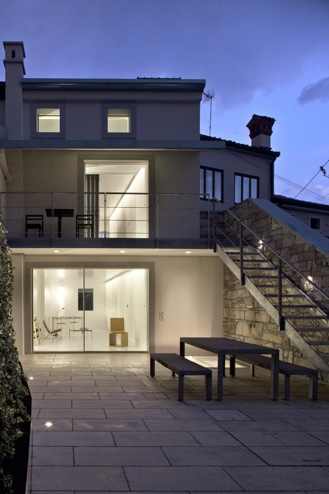townhomes Modern 3-storey (16)