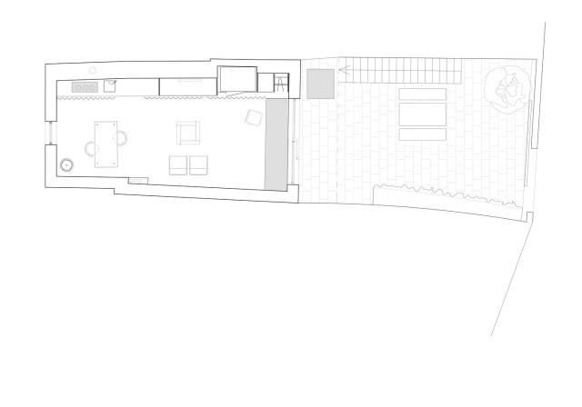 townhomes Modern 3-storey (17)