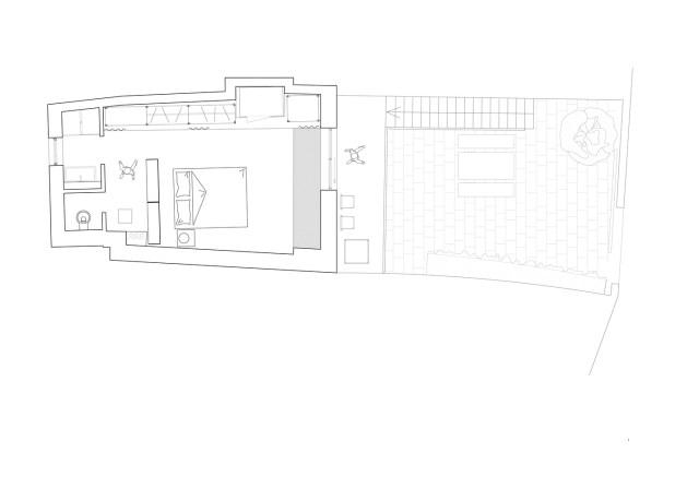 townhomes Modern 3-storey (18)