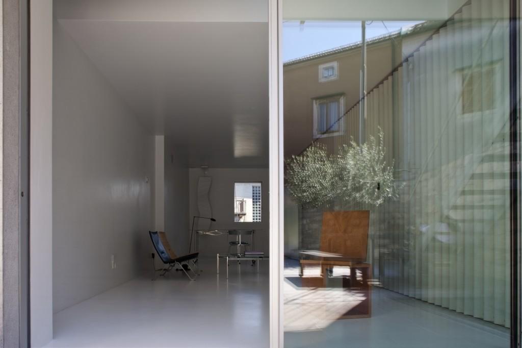 townhomes Modern 3-storey (4)