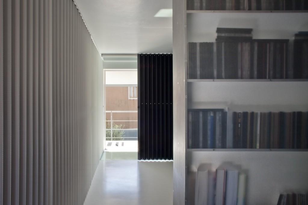 townhomes Modern 3-storey (8)