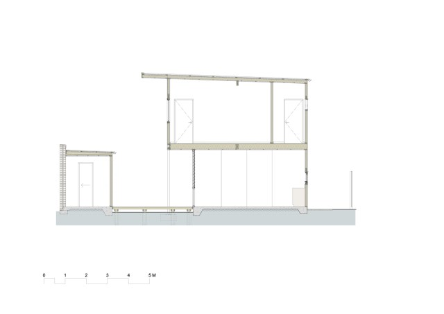 two-story Modern house  (12)