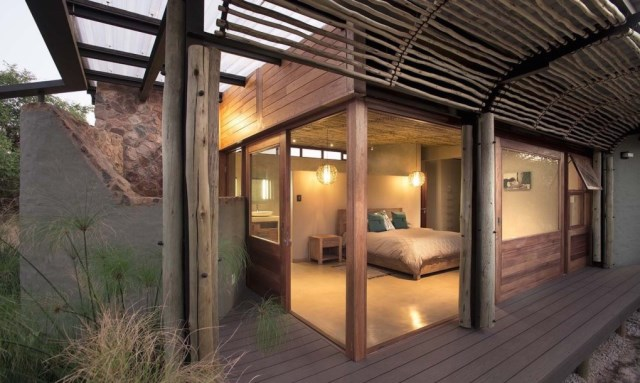 villa house Modern cabins style (6)