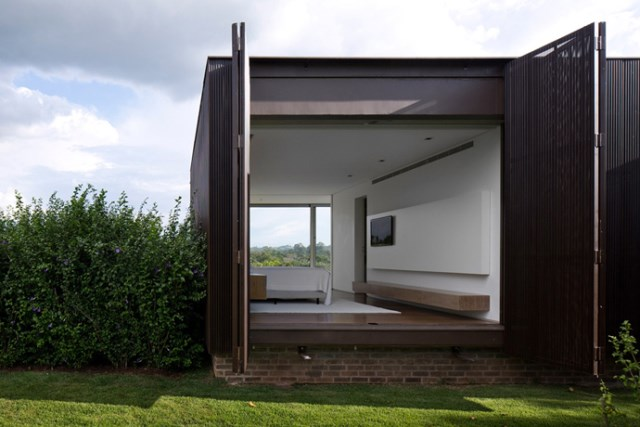 villa-houses-with-contemporary-designs (1)