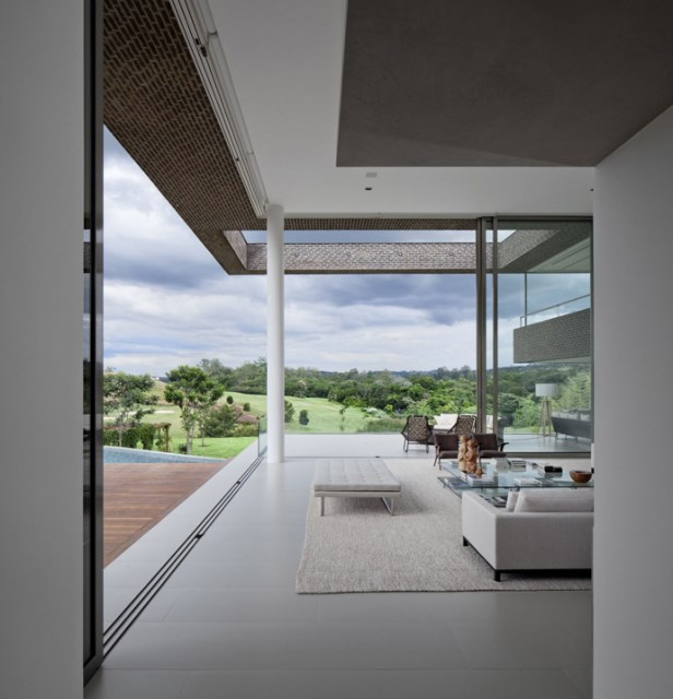 villa-houses-with-contemporary-designs (16)
