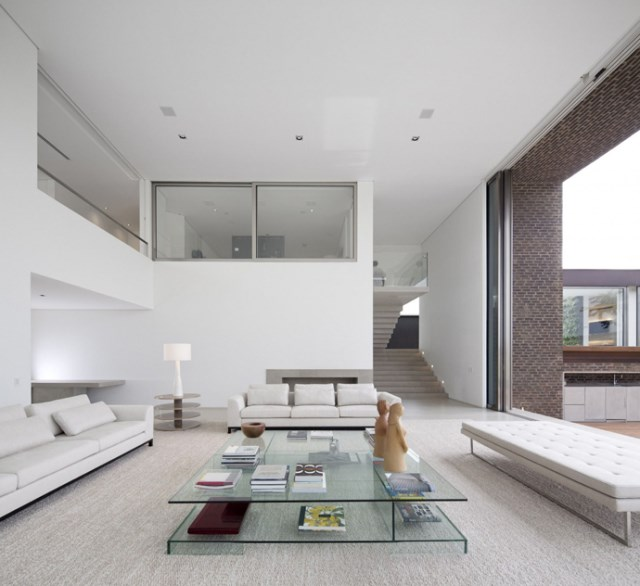 villa-houses-with-contemporary-designs (18)