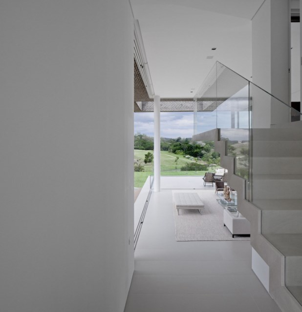 villa-houses-with-contemporary-designs (19)