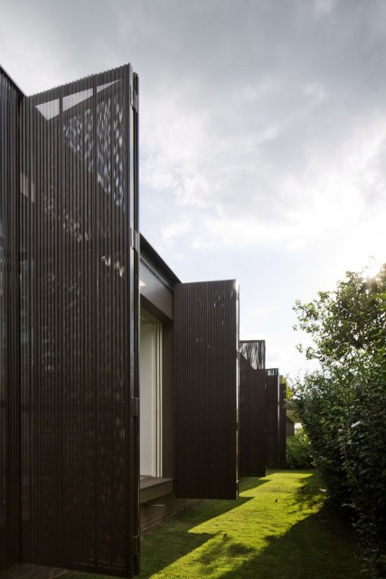 villa-houses-with-contemporary-designs (2)