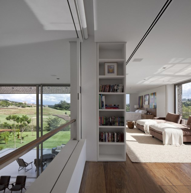 villa-houses-with-contemporary-designs (23)