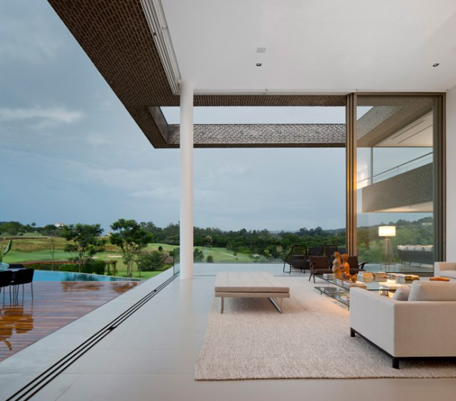 villa-houses-with-contemporary-designs (27)