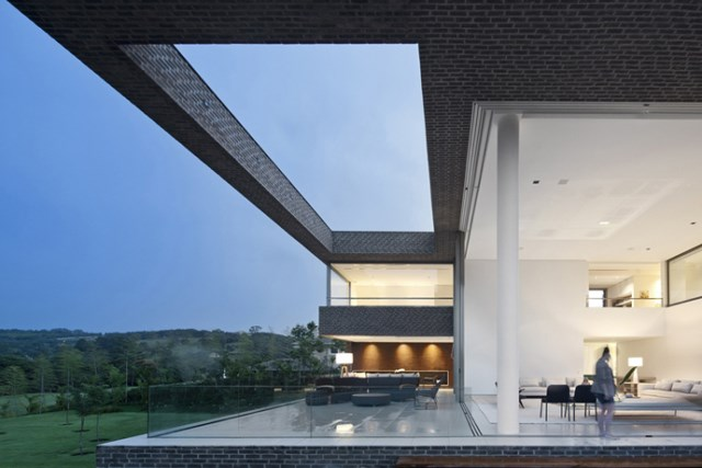villa-houses-with-contemporary-designs (28)