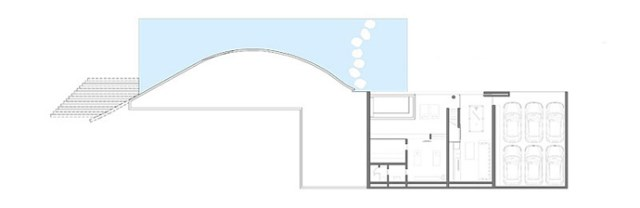 villa-houses-with-contemporary-designs (33)