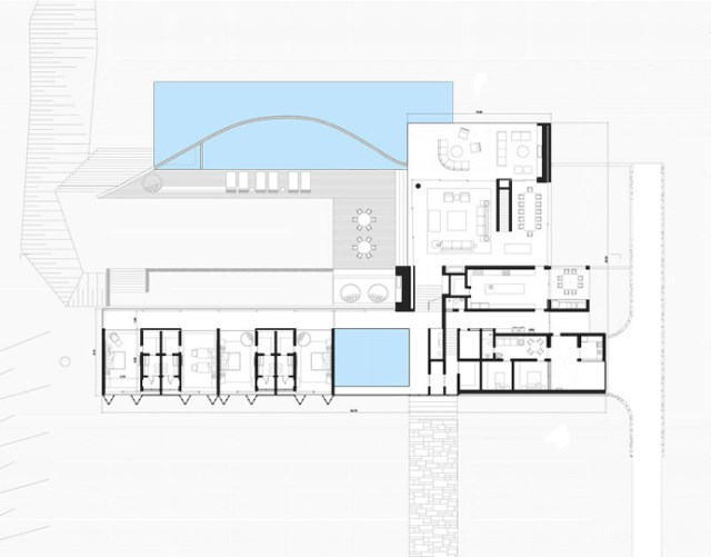 villa-houses-with-contemporary-designs (34)