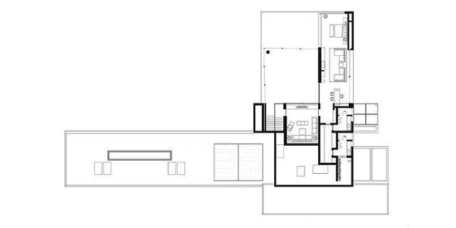 villa-houses-with-contemporary-designs (35)