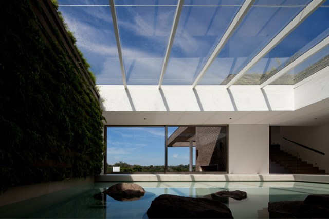 villa-houses-with-contemporary-designs (6)