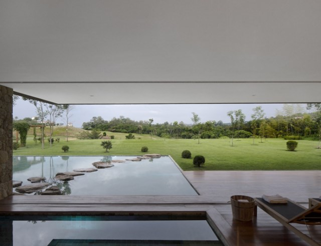 villa-houses-with-contemporary-designs (8)
