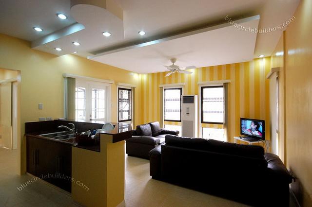 1 floor cozy family house (10)