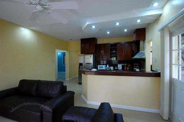 1 floor cozy family house (11)