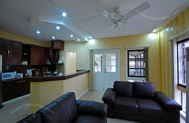 1 floor cozy family house (12)