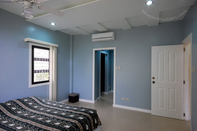 1 floor cozy family house (14)