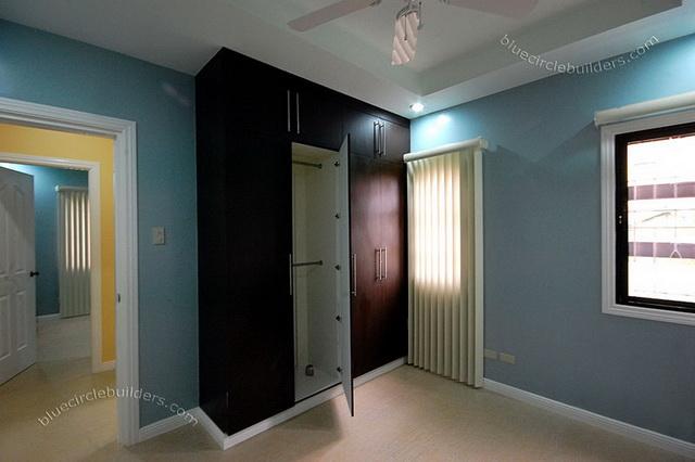 1 floor cozy family house (17)