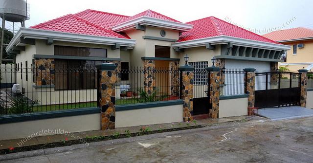 1 floor cozy family house (2)