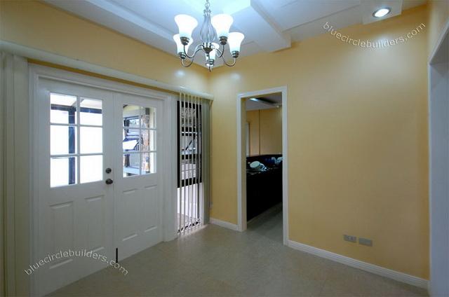 1 floor cozy family house (6)