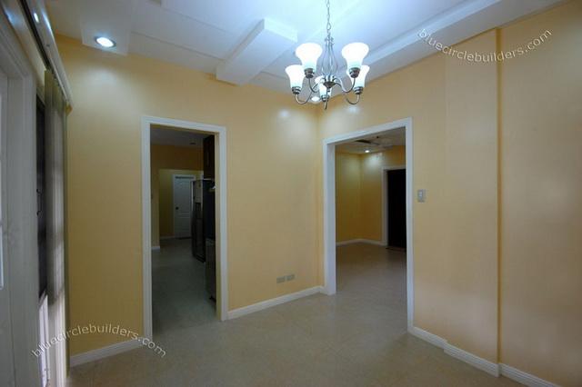 1 floor cozy family house (7)