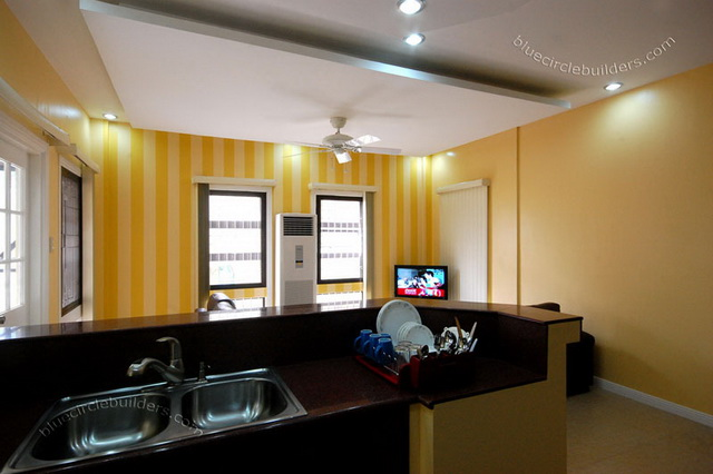 1 floor cozy family house (9)
