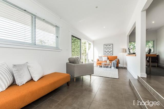 1 floor white vintage garden house (15)