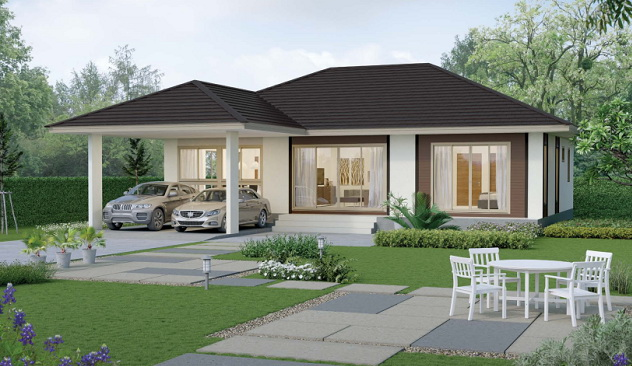 1-storey-white-middle-family-house (1)