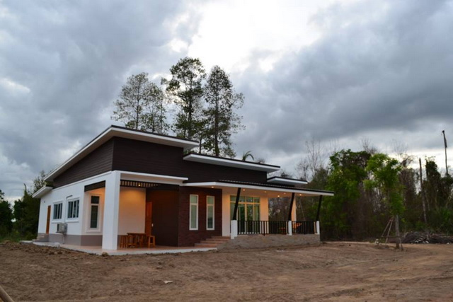 1.2m modern 3 bedroom house review (1)