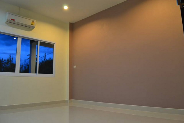 1.2m modern 3 bedroom house review (15)
