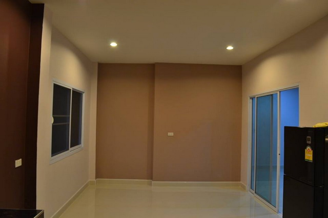 1.2m modern 3 bedroom house review (18)