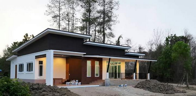1.2m modern 3 bedroom house review (24)